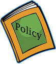 Traverse County Data Practice Policy